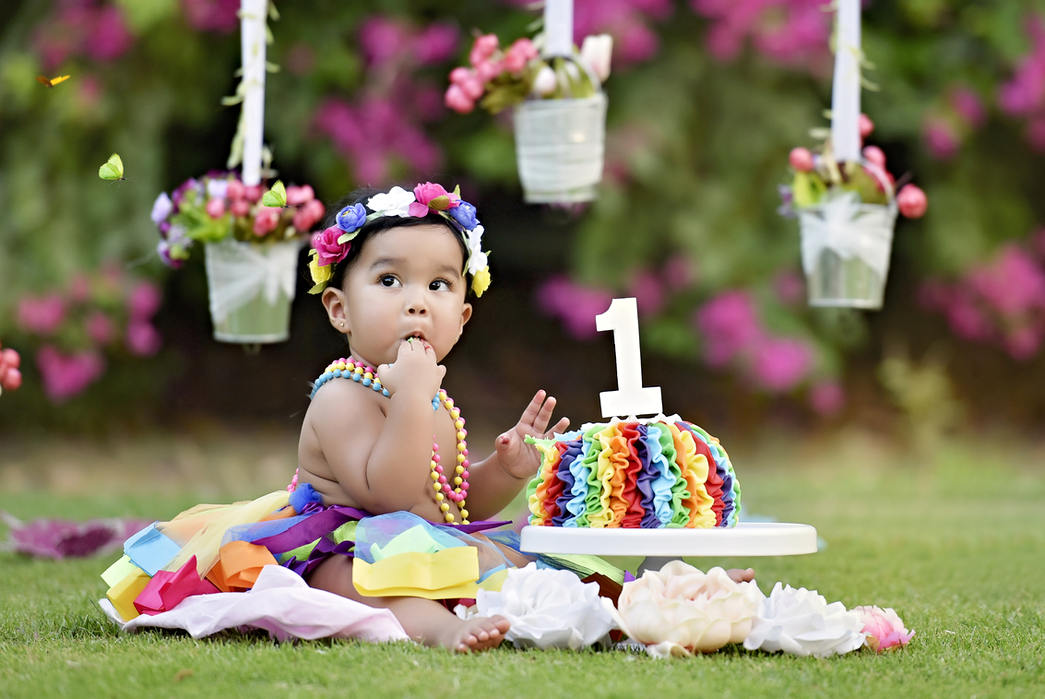 gaga-photography, best photographer dubai,cake smash dubai, maternity dubai, newborn dubai, family Dubai, photographer Dubai, cake smash photography, maternity photography