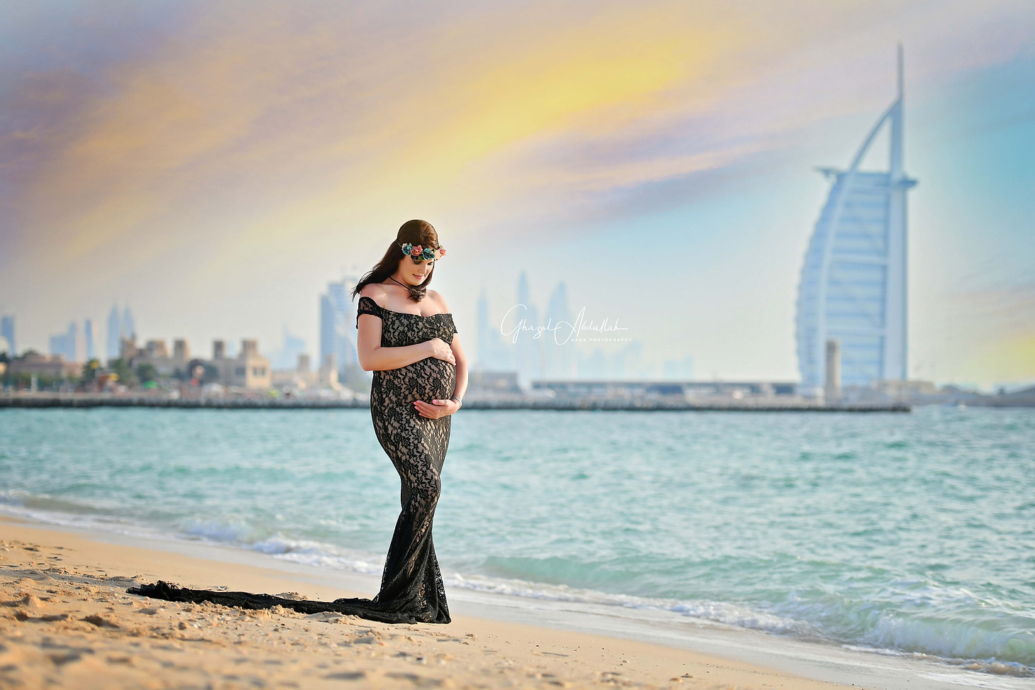 photographer dubai,family grapher dubai,maternity photographer,female photographer dubai, cakesmash photographer dubai, gaga-photography, cake smash dubai