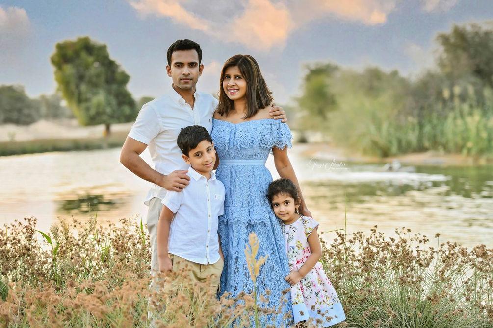 newborn photographer, newborn photographers, family photographer, family photographers, newborn photographers in dubai, family photographers in dubai