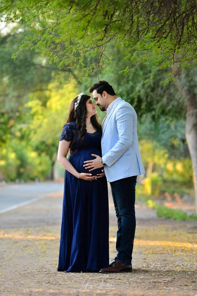 maternity photographer, maternity photographers, pregnancy photographer, pregnancy photographers, maternity photographers in dubai