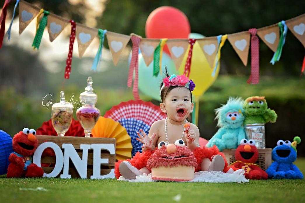 best photographer dubai,family photographer dubai,maternity photographer,female photographer dubai, cakesmash photographer dubai, gaga-photography, photography