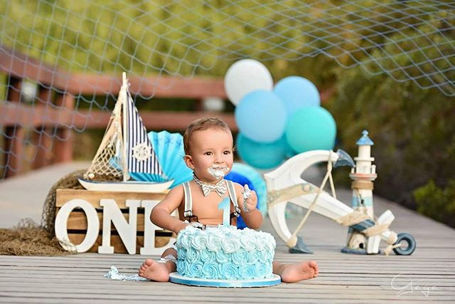 Cake smash, Maternity, Photographer, Wedding, Newborn, Family Photographer, Cake Smash Photographer, Maternity Photographer, Best Photographer, Female Photographer, Dubai Photographer, Wedding Photographer, Newborn Dubai, Newborn Photographer Dubai