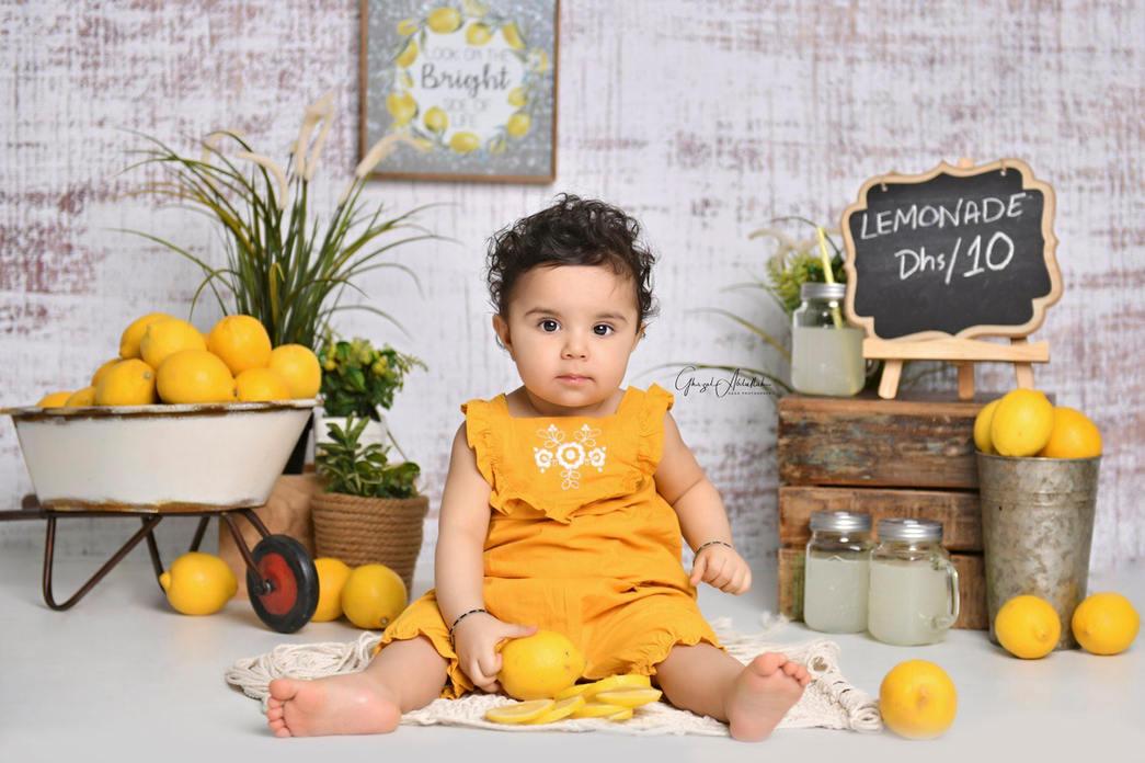 best photographer dubai,cake smash dubai, maternity dubai, newborn dubai, family Dubai, photographer Dubai, cake smash photography, maternity photography