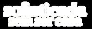 LogoBranco3.png