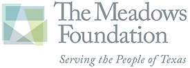 Meadows Foundation.png