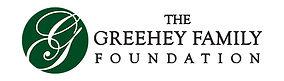 greehey_family_foundation.jpg