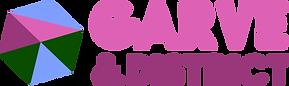garve-district-logo-541x161.png