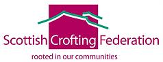 SCF Logo 2.png
