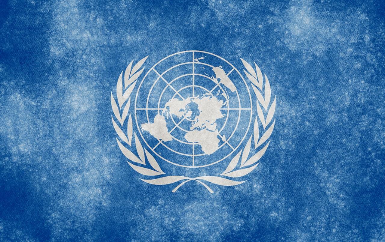 UN Documents