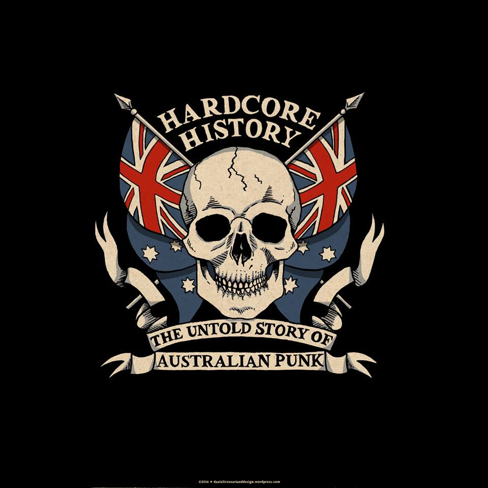 Hardcore History logo - black.jpeg