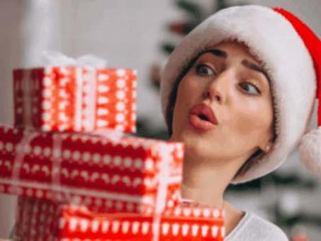 La Magia di Daphfne a Natale