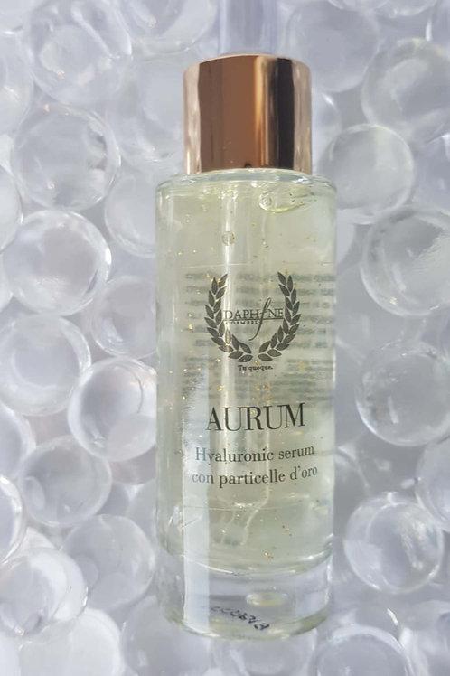 AURUM - 50 ml -