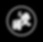 スクリーンショット 2018-12-06 18.58.08.png