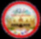 KAG_Logo-2.png