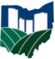 The Ohio Alliance for Innovation in Population Health logo