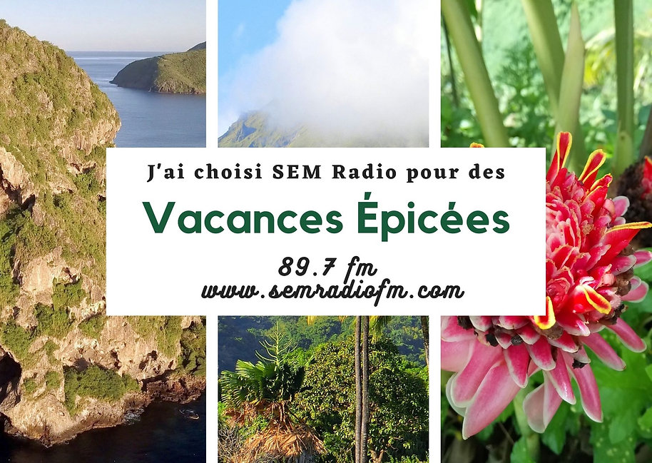 Vert Photo Vacances Carte (1).jpg