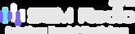 Logo SEM RADIO