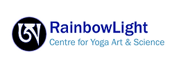 rainbowlight centre for yoga art and sci