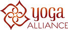 Yoga Alliance Certificate Training France