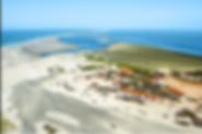 Screen Shot 2020-03-23 at 14.49.28.png