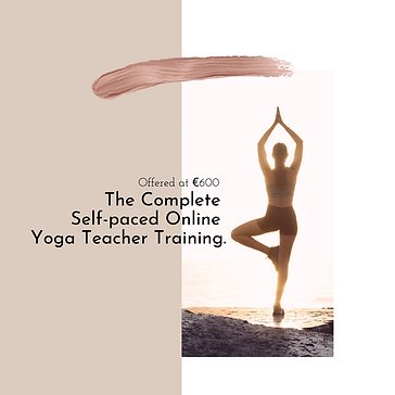 online yoga teacher training course.png