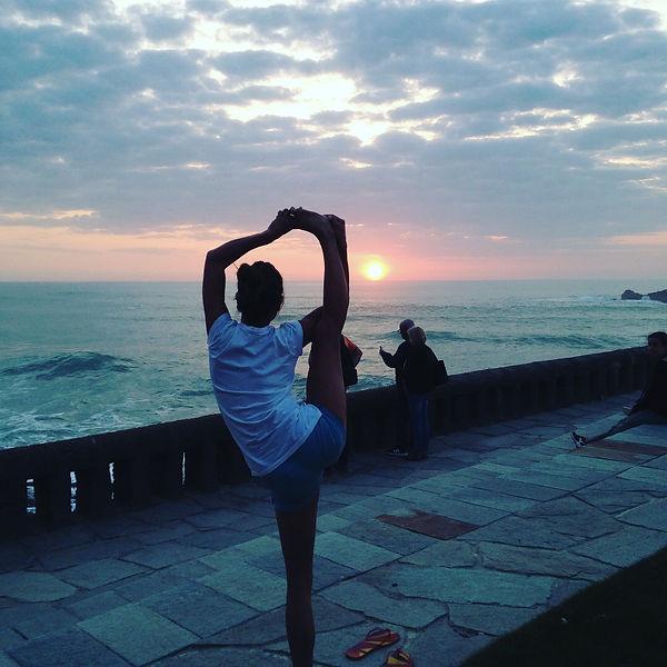 Biarritz Yoga Teacher Training.JPG