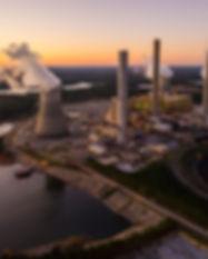 energy-generation.jpg