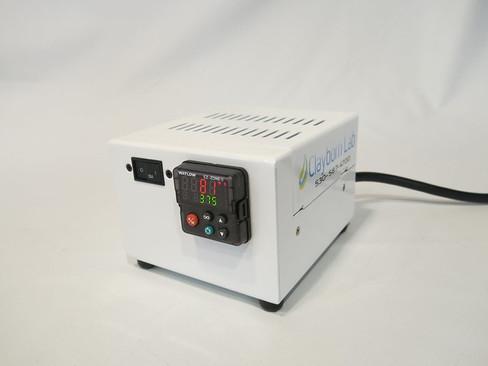 heated-sample-line-ossenviro17.jpg