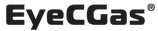 ossenviro-EyeCGas1-300x59.png
