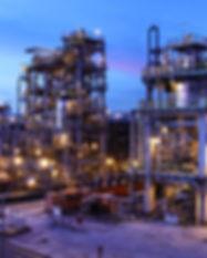 Petrochemical-oss-enviro.jpg