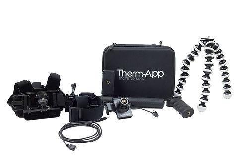therm-app-uk.jpg
