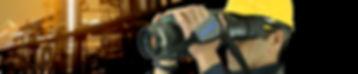 Gas-Imaging-Cameras-ossenviro.jpg