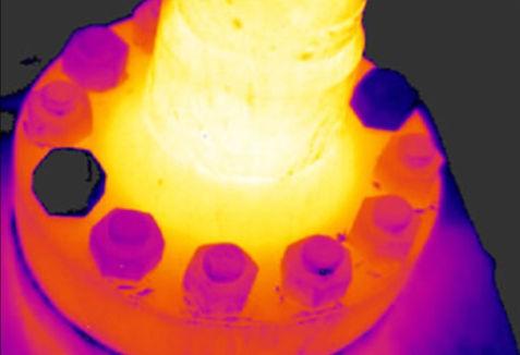 oss-enviro-loose-bolt-thermography.jpg