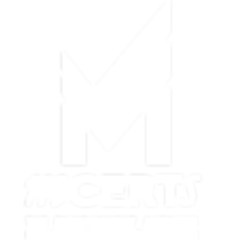 MCERTS-White.png