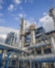 oss-enviro-gas-leak-detection.jpg