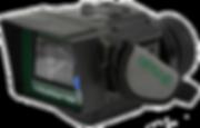 eyecgas-oss-enviro-2.0.png