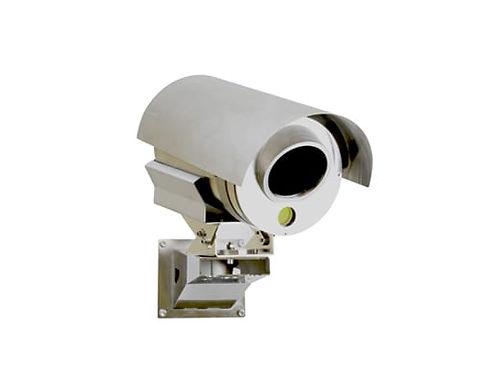 EyeCGas-24_7-ossenviro.jpg