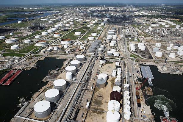 oss-enviro-image-aerial.jpg