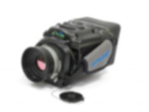 eyecgas_camera-oss-enviro.jpg