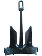 AC-14-SB-HHP-Anchor.jpg
