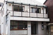 105_wakamatsu.jpg