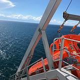 lifeboat 7.jpg