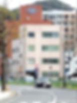 本店写真(02)_edited.jpg