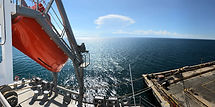 lifeboat 9.jpg