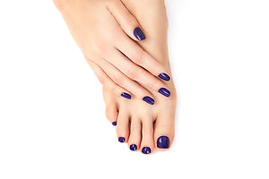 Purple Manicure And Pedicure.jpg