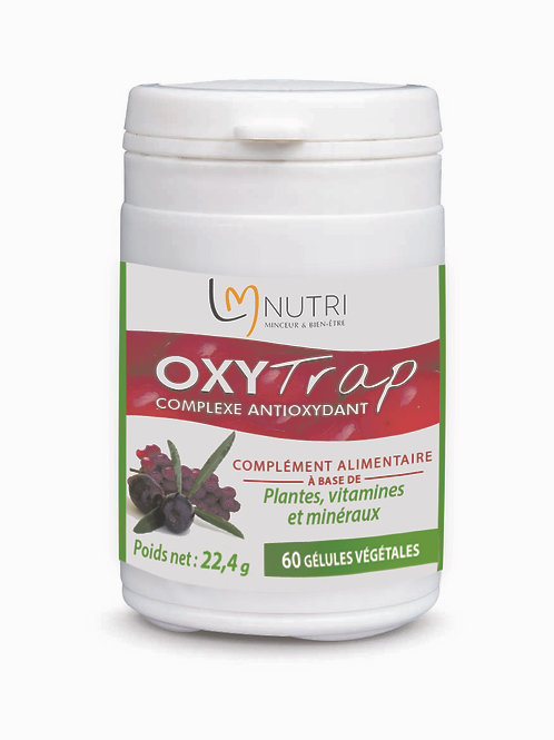 OXYTRAP
