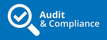 audit-and-compliance.jpg