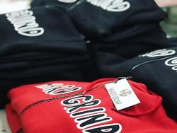Fashion zipper Hoodie for Mens _ A High Quality product for USA Market #hoodies #fashion #mensclothi
