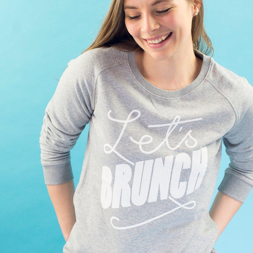 brunch-sweatshirt-1