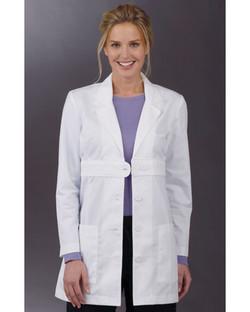 3957_3533-lab-coat-1_large